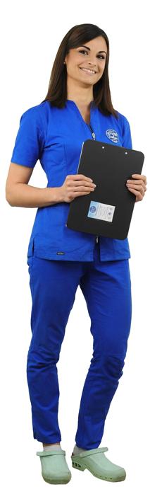 Fisioterapia Casalotti | Fisioterapia Montesacro | Officine Salus Roma
