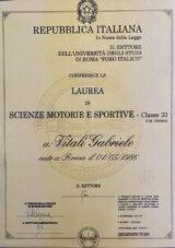 laurea-officinesalus-gabriele-vitali